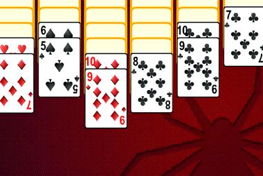карты онлайн бридж играть