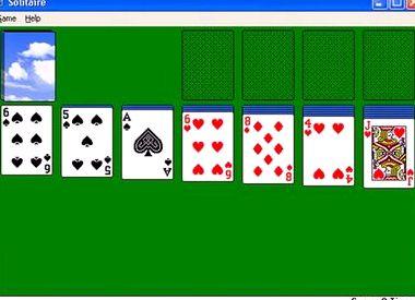 играть онлайн игры в карты уно