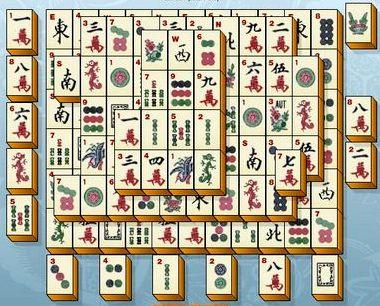 карты азии играть